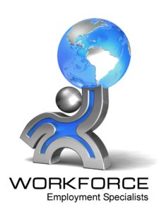 Workforce Employment Specialists Holland Michigan