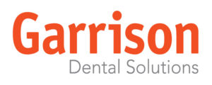 garrison dental soluntions