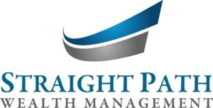 Straight Path Wealth Management