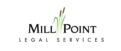 Mill Point Legal Services - Spring Lake Michigan